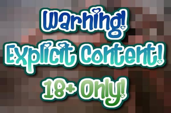 www.rtypancake.com